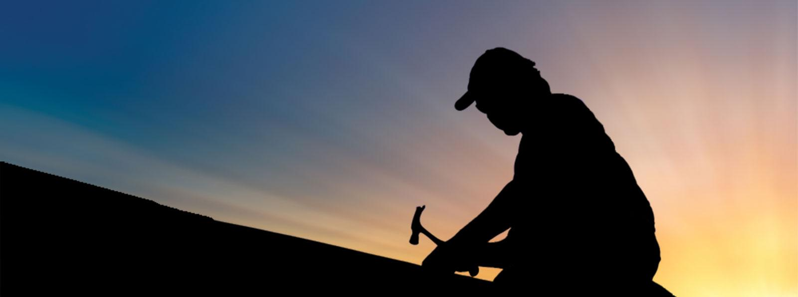 Roofing Company In Richmond Va Roof Repair And